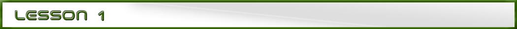 エロポーズ☆ストレッチ 京橋 オナクラ&イメヘル【KUNKA KUNKA  くんかくんか京橋】オナニークラブ&イメージヘルス ホテルヘルス 店舗型風俗店 大阪