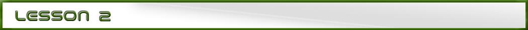 LET'S セクササイズ♪|京橋 オナクラ&イメヘル【KUNKA KUNKA  くんかくんか京橋】オナニークラブ&イメージヘルス ホテルヘルス 店舗型風俗店 大阪