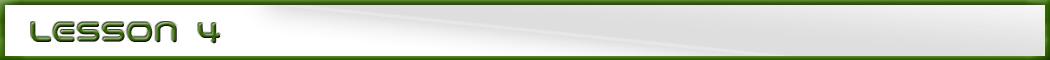 超接写☆悩殺レッスン|京橋 オナクラ&イメヘル【KUNKA KUNKA  くんかくんか京橋】オナニークラブ&イメージヘルス ホテルヘルス 店舗型風俗店 大阪