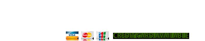 京橋 オナクラ&イメヘル【KUNKA KUNKA  くんかくんか京橋】オナニークラブ&イメージヘルス ホテルヘルス 店舗型風俗店 大阪|クレジットカード決済OK!VISA MASTER JCB 各カードが使えます