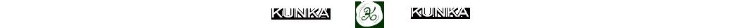 京橋 オナクラ&イメヘル【KUNKA KUNKA  くんかくんか京橋】オナニークラブ&イメージヘルス ホテルヘルス 店舗型風俗店 大阪|京橋 オナクラ&イメヘル【KUNKA KUNKA  クンカクンカ京橋】〜 エロさわやかなスポコスGALのフェロモン全開&密着レッスン!したたる汗とエッチな匂いで、ギンギンに膨らんだアナタを逆視姦しちゃいます♪〜オナニークラブ&イメージヘルス 店舗型風俗店 大阪